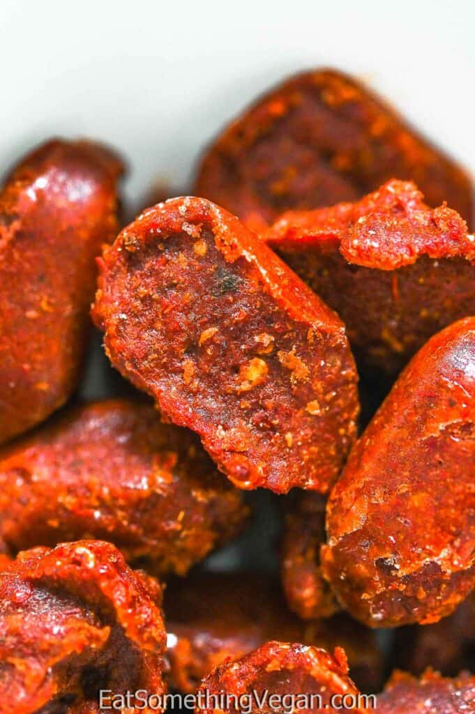 frozen Chipotles in Adobo Sauce cubes